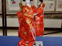 Zilele Japoneze la Satu Mare (5)