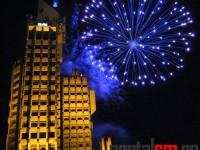 Ziua 2, Satu Mare (452)
