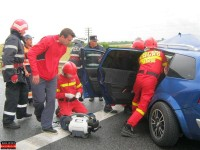 accident diosig3