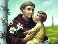 Clinica Sfântul Anton urează La Mulţi Ani celor care îşi sărbătoresc astăzi ziua