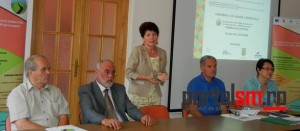 conferinta de lansare proiect (4)