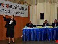 deschiderea oficiala a Zilelor Urologiei Satmarene (16)