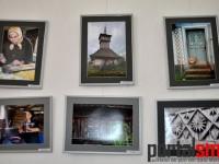 expozitia fotoetnorrafica (1)