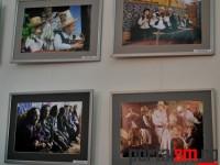expozitia fotoetnorrafica (10)