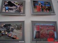 expozitia fotoetnorrafica (11)