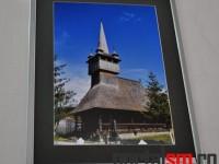 expozitia fotoetnorrafica (13)