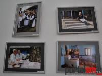 expozitia fotoetnorrafica (2)