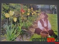 expozitia fotoetnorrafica (3)