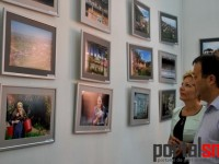 expozitia fotoetnorrafica (4)