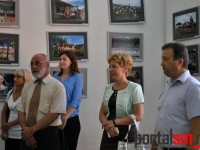 expozitia fotoetnorrafica (6)