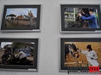 expozitia fotoetnorrafica (7)