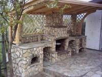grill gradina (3)