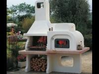grill gradina (5)