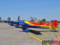 miting aviatic (10)