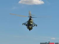 miting aviatic (105)