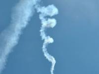 miting aviatic (114)
