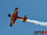 miting aviatic (131)
