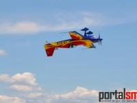 miting aviatic (140)