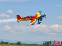 miting aviatic (143)