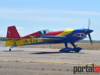 miting aviatic (146)