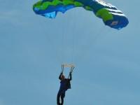 miting aviatic (157)