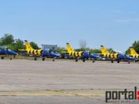 miting aviatic (18)