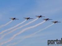 miting aviatic (181)