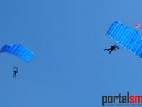 miting aviatic (19)