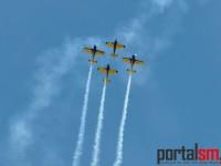 miting aviatic (205)
