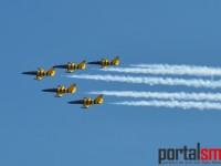 miting aviatic (234)