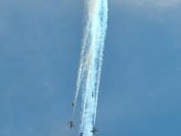 miting aviatic (244)