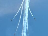 miting aviatic (245)