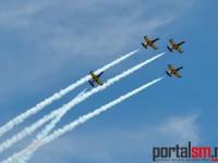 miting aviatic (260)