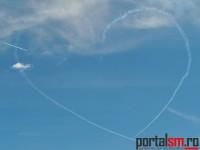 miting aviatic (268)