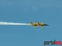 miting aviatic (277)