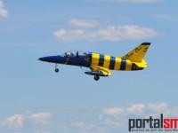 miting aviatic (284)
