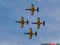 miting aviatic (296)