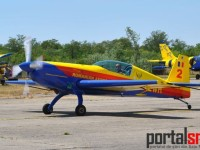 miting aviatic (37)