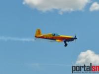 miting aviatic (50)