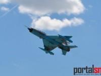miting aviatic (60)