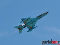 miting aviatic (66)