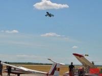 miting aviatic (85)