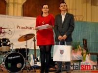 premiere Primavara Artelor (5)