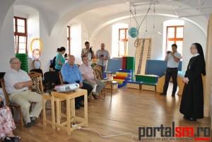 proiect centru scheffler (3)