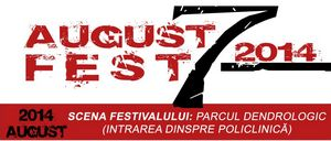 AFIS FINAL AUGUSTFEST 2014 RO press