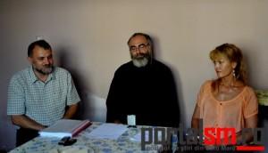 Asociatia  Sf. Acoperamant al Maici Domnului (6)