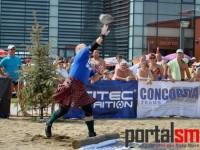 Campionatul mondial al Jocurilor Scotiene (14)