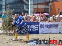 Campionatul mondial al Jocurilor Scotiene (16)