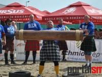 Campionatul mondial al Jocurilor Scotiene (19)