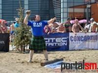 Campionatul mondial al Jocurilor Scotiene (5)